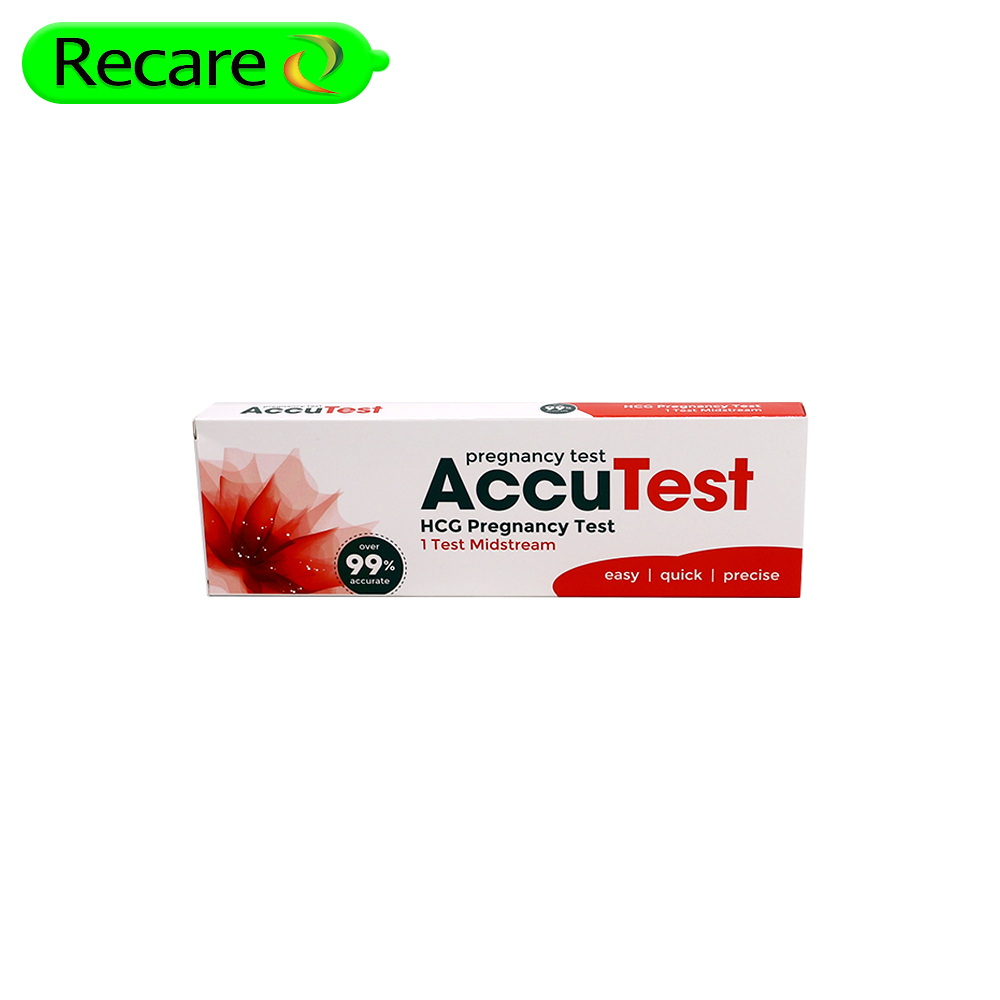 ce and fda approved david hcg pregnancy testing clinical hcg test pregnancy