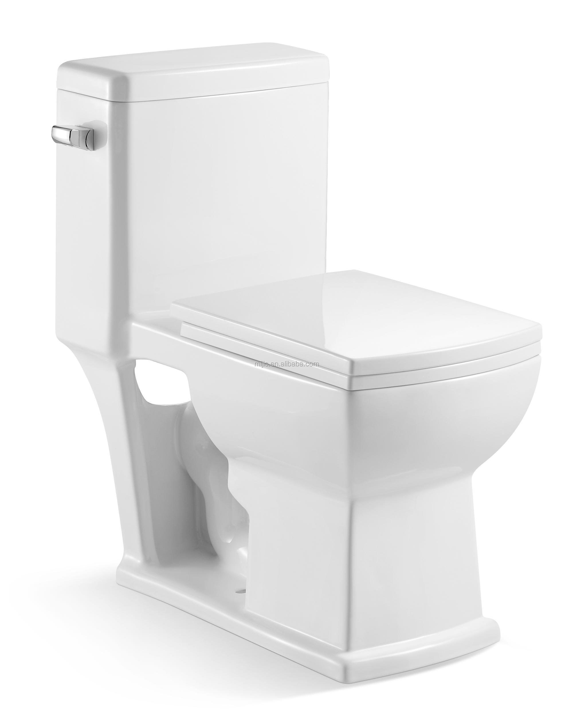 Incredible Mj T105 Ceramic Upc Toilet Seat Buy Upc Toilet Seat Product On Alibaba Com Lamtechconsult Wood Chair Design Ideas Lamtechconsultcom