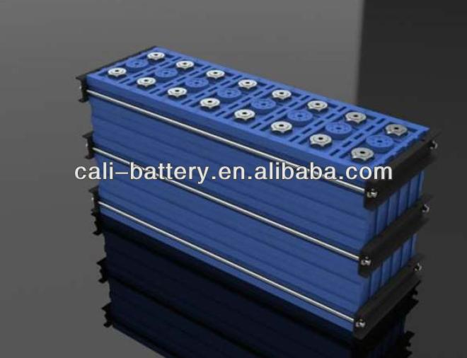 Lithium Battery Pack >> Se100ah Lithium Ion Battery Pack View Lithium Ion Battery Pack Ca Product Details From China Aviation Lithium Battery Co Ltd On Alibaba Com