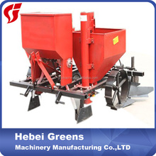 potato planter machine/potato planting sowing machine