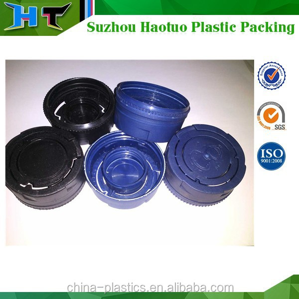 China OEM Custom Oil Cap Mould, Bottle Cap Mould, Plastic Injection Mould