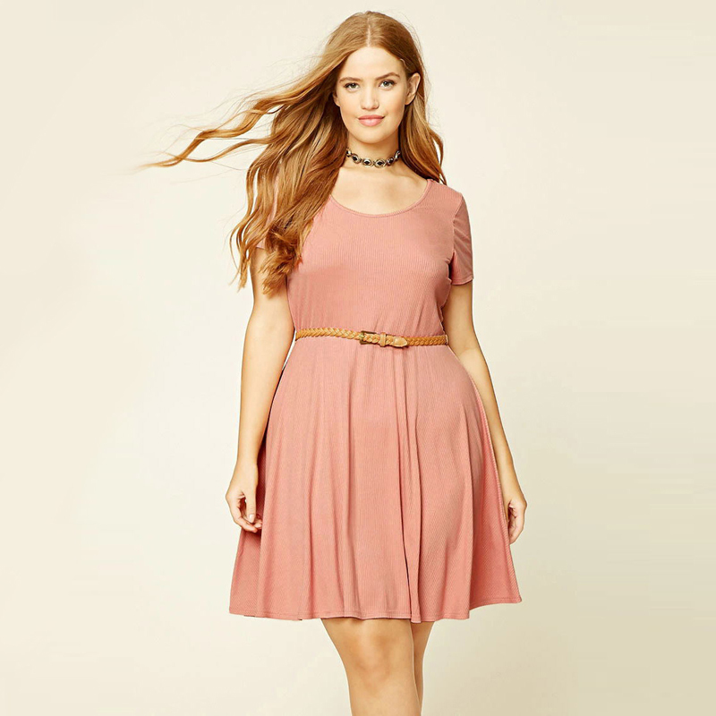 Shop cute dresses and sexy Women's clothing at affordable prices, check our new cute dresses at vip7fps.tk Shop for cheap cute clothes for women in our trendy cute clothing section. In our store, you can find everything from birthday dresses and chic tops to a .