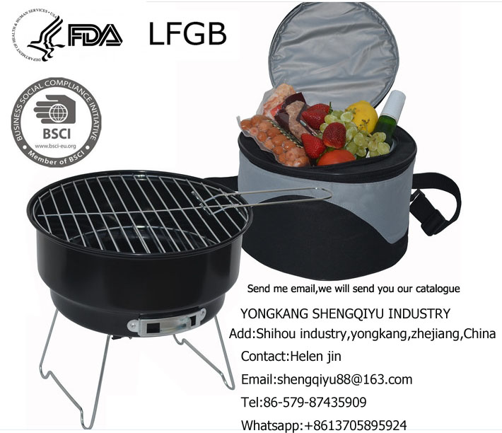 portable butane bbq grill portable butane bbq grill suppliers and at alibabacom