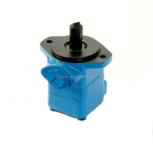 China Vickers Vane Pump, China Vickers Vane Pump