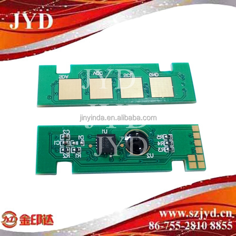 New Compatible JYD-XER3335T chip reset for cartridge 106R03621 106R03623 for Xer Phaser 3330 Workcentre 3335 3345 Toner Chip