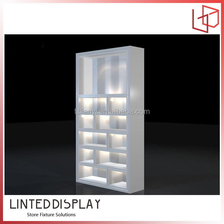 Awesome Cabinet Door Display Rack, Cabinet Door Display Rack Suppliers And  Manufacturers At Alibaba.com