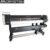 CRYSTEK CE 1.8M  printing width inkjet printer 6ft large format printer