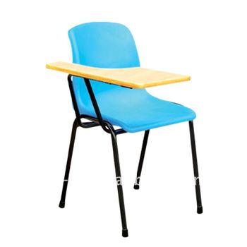 Blu Schizzi Sedia/soggiorno Sedia/sedie Della Sala Pronto - Buy ...