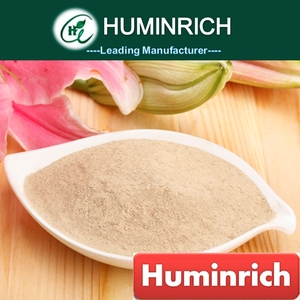 Huminrich 70% Aa Root Growth Promoting Agent