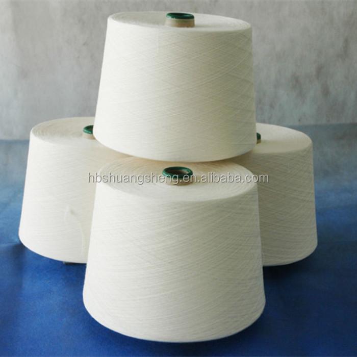 quality Lenzing micro modal yarn Ne50/1 for knitting