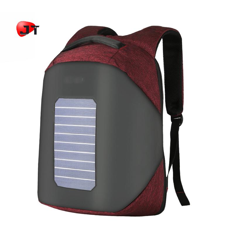 Laptop Backpack China bc1117546c680