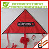 Top Quality Promotion Kite With Logo