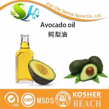 special offer pure avocado seed extract Avocado Oil