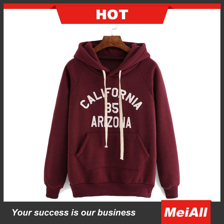 Cheap Wholesale Custom Crewneck Sweatshirts Mens Sweat Shirt ...
