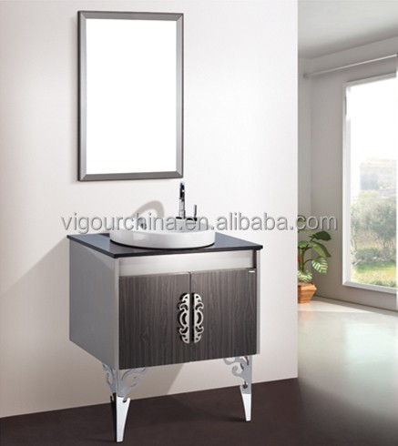 Bathroom Accessories Lahore china bathroom in lahore pakistan, china bathroom in lahore