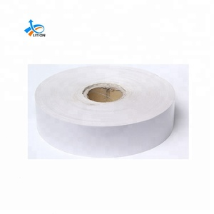 Were Laminated teflon fluorosilicone strip share