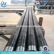 Drill pipe spinner/used drill stem pipe/drill stem for sale