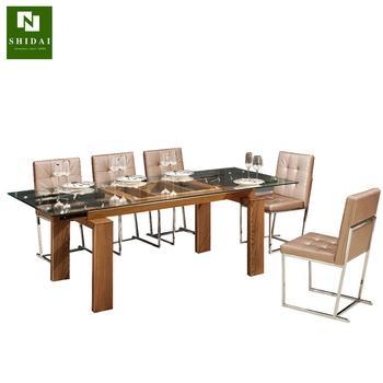 Modern Turkish Furniture Dining Room / Value City Furniture Dining Room /  Table Dining Room A-19 - Buy Modern Turkish Furniture Dining Room,Value  City ...