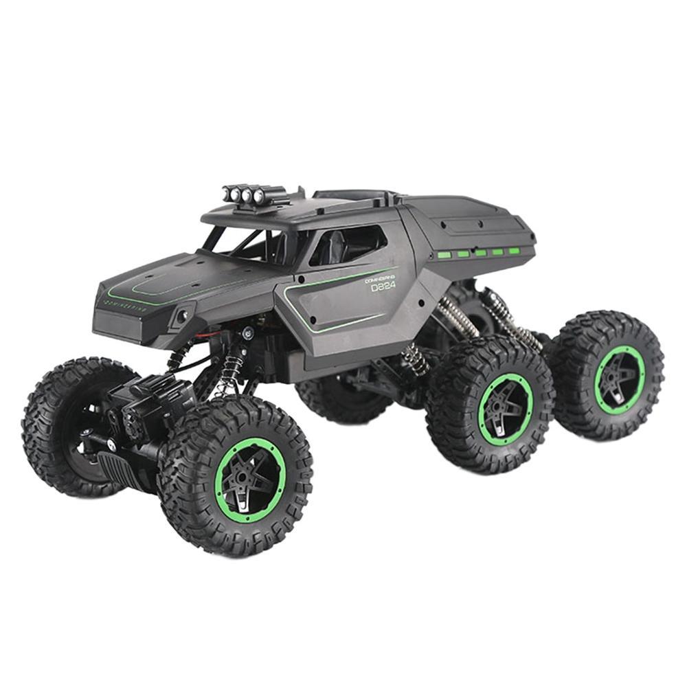 Nouveau camion Monster RC | Voiture RC, voiture à télécommande, 2019