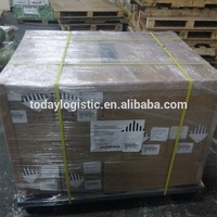 Cheap international shipping rates sea freight rates from china to usa