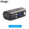 New Coming !!! elektronik cigarette Lost Vape Skar DNA75 Mod wholesale from elego