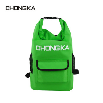 da10458316 New Design Transparent Pvc Waterproof Backpack For Hiking Picnic ...