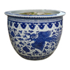 /product-detail/blue-and-white-porcelain-excellent-quality-chinese-pottery-flowerpot-for-home-decor-60100484963.html