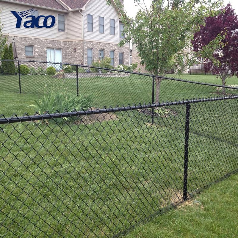 chain link fencing china chain link fencing china suppliers and at alibabacom