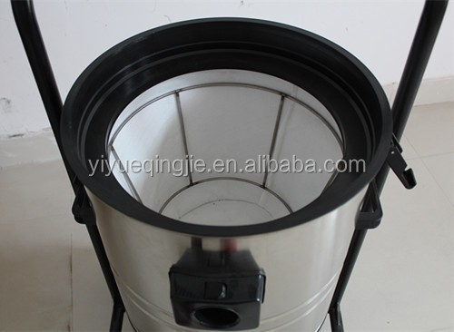 saugen wasser staubsauger mit 80l kapazit t industrieller staubsauger produkt id 60132899416. Black Bedroom Furniture Sets. Home Design Ideas