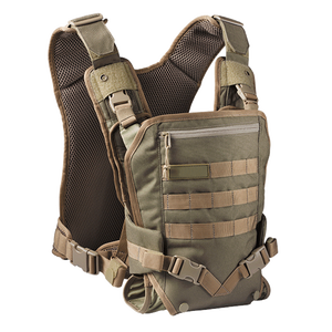 New Arrival Amazing design tactical baby carrier bag