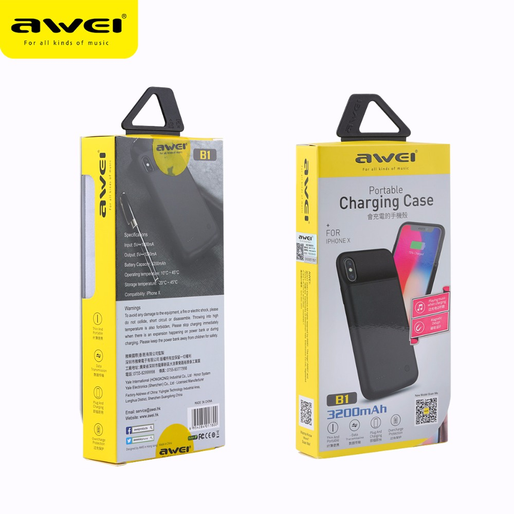 Pack Back Battery Case Cover-pack Back Battery Case Cover  Manufacturers,Suppliers And Exporters - Buy Pack Back Battery Case Cover  Suppliers,Pack Back
