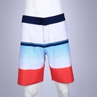 2018 new design high quality beach shorts for men