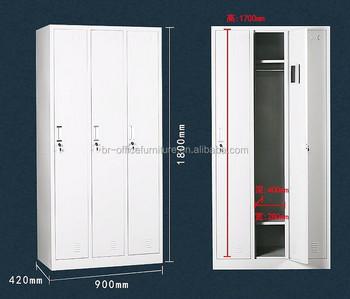 Furniture Design Almirah new fair price knock down furniture wardrobe 3 door godrej steel