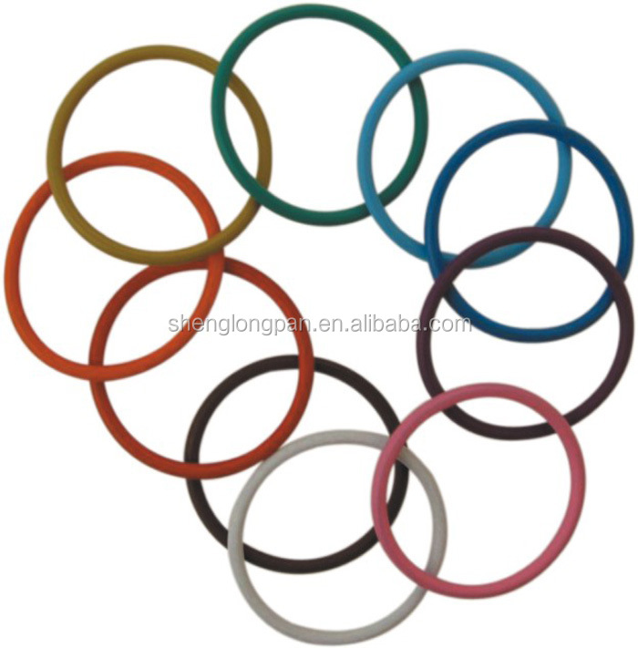 Round Flat Rubber Gasket, Round Flat Rubber Gasket Suppliers and ...