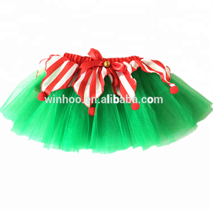 4c2faf918 Green Tutus