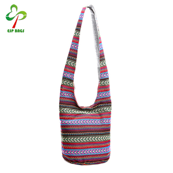 Stylish Handmade Patchwork Handbags Hobo Bag Women d9f4efc459873