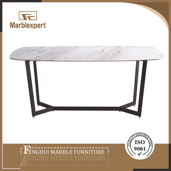 New model hideaway folding dining table and chair set for New model dining table