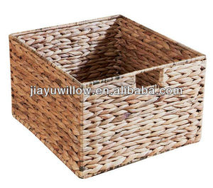 Water Hyacinth Storage Drawer Supplieranufacturers At Alibaba