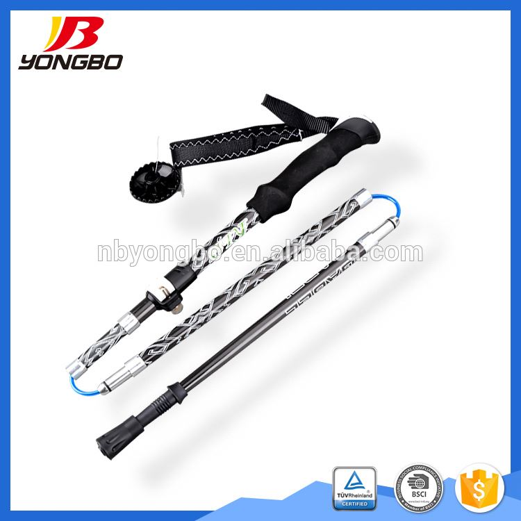 2017 new style decorating a walking stick, walking stick sword sale