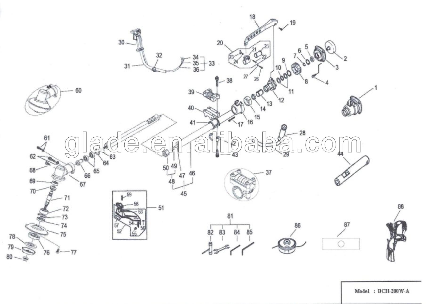 honda gx35 service manual daily instruction manual guides u2022 rh testingwordpress co honda gx35 service manual honda gx35 repair manual pdf
