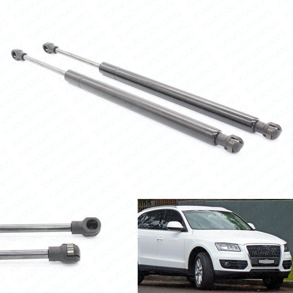 Aliexpress.com : Buy 2pcs Auto Hood Bonnet Lift Supports