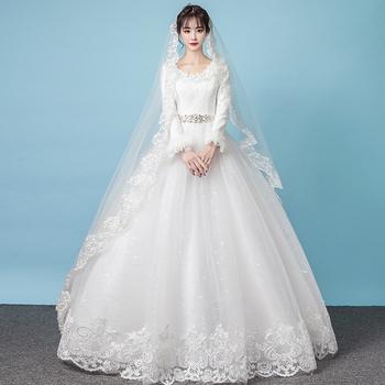 Hasil gambar untuk gaun prom