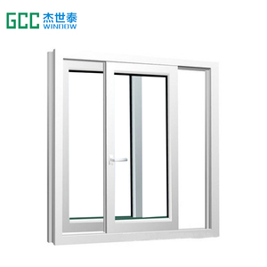 Modern Iron Window Grill Design China Steel Security