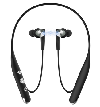 Hot China Products Wholesale Latest New Design Cheapest Price Wireless Headphones Earphone Headset Buy Sport Wireless Bluetooth Earphone Wireless Headphones Headset Wireless Bluetooth Product On Alibaba Com