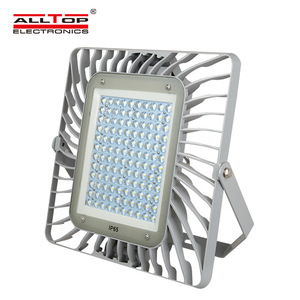 Free Sample High Power IP65 Industrial 120w Led High Bay Light