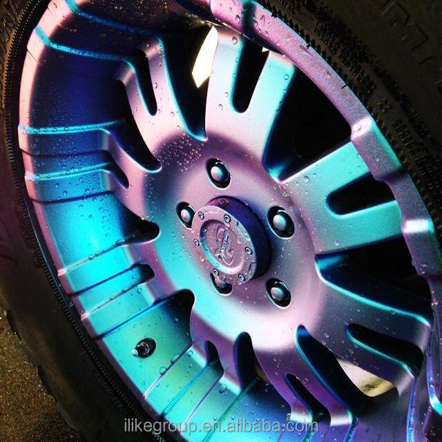 Buy cheap china rubber spray paint for cars products find china rubber paint spray for car wheel perfect for do it yourself painting solutioingenieria Choice Image