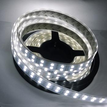 High voltage waterproof led strip light 110 230 240 127 220 volts high voltage waterproof led strip light 110 230 240 127 220 volts 5050 60ledm aloadofball Gallery