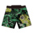New design Crossfit Shorts Wholesale Running Shorts MMA shorts