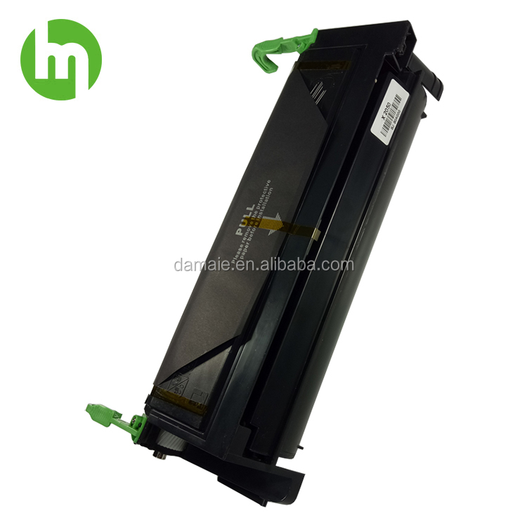 Compatible Laser Toner Cartridge 1050 2000 2003 2050 1080