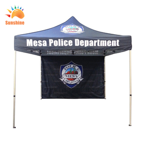 canopy outdoor 10'x10' easy pop-up canopy 10x10ft house for cars or advertising booth sun for event awnings